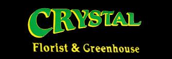 153799_Logo